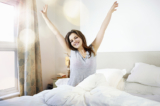 5 cách đơn giản để bạn không bị muộn giờ mỗi sáng
