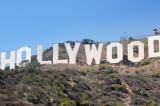 15 quy tắc của đoàn làm phim Hollywood mà bạn có thể áp dụng vào cuộc sống