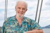 Người đàn ông hiến máu trong 60 năm