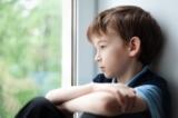 Những bậc cha mẹ khôn ngoan sẽ không khoe giàu, cũng không than nghèo