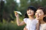 Thư gửi vợ tương lai: Nếu có con, đừng ép con anh phải là thần đồng, em nhé!
