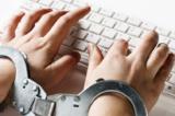 Trung Quốc lại đứng cuối trong bảng xếp hạng Tự do Internet hàng năm