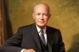 Ma trận Eisenhower