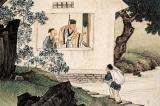 Chuyện xưa: Vác gạo trăm dặm đường xa về nuôi cha mẹ