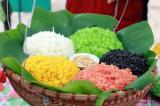 Đôi nét về ẩm thực dân tộc Tày