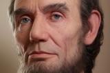 Tổng thống Mỹ Lincoln đã làm gì khi bị đối thủ sỉ nhục?