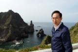 Hồi ký của cựu Tổng thống Lee Myung- Bak: Tại sao ghế ngồi của Tổng thống lại to hơn của người khác?