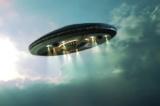 Tài liệu mật của FBI: Sự tồn tại của sinh vật ngoài hành tinh hình người khổng lồ