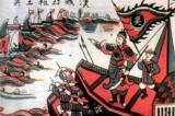 Các tuyến đường xâm nhập Việt Nam từ Trung Quốc thời xưa