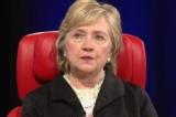 Mike Pompeo: Bộ Ngoại giao có thể sẽ công bố các email của bà Clinton trước bầu cử