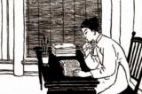 Chí hướng đáng khâm phục của vị trạng nguyên chỉ muốn làm dân thường nhưng vẫn giúp Đại Việt đánh đuổi quân Nguyên Mông