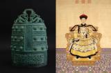 Câu chuyện về 12 chiếc chuông dùng trong nghi thức tế Trời của hoàng đế Càn Long