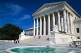 TT Trump hoan nghênh Tối cao Pháp viện ra phán quyết bảo vệ tự do tôn giáo
