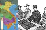 Các đời chúa Nguyễn mở rộng lãnh thổ – P5: Lãnh thổ rộng lớn cực điểm