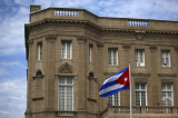 Cuba - My