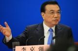 Ông Lý Khắc Cường lệnh cho các tỉnh báo cáo sự thật về tình trạng kinh tế