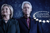 Quy Clinton