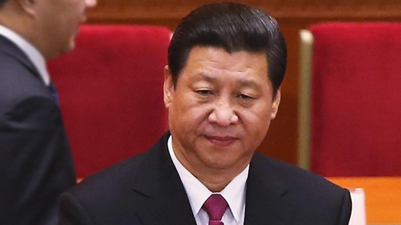 Truyền thông Hồng Kông: ông Tập Cận Bình sẽ tại vị 4 nhiệm kỳ ...