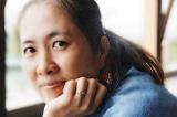 blogger me nam nguyen ngoc nhu quynh 2
