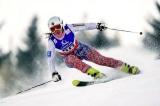 5 'niềm hy vọng vàng của Olympic': Cách để đạt và vượt qua mục tiêu của bạn