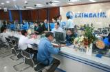 Eximbank-giao dich vien2