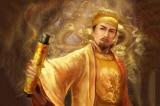Vua Lý Nhân Tông