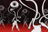 1984 của Orwell: Cẩm nang 6 bước cai trị dành cho các nhà độc tài