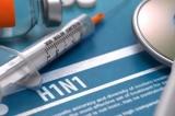 cúm A/H1N1