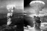Mỹ ném bom nguyên tử Nhật Bản: Chưa đến một nửa sự thật