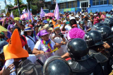 Nicaragua-bieu_tinh