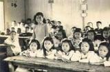 Ký ức về những bài học thuộc lòng thời Tiểu học