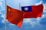 Trung_Quoc-Dai_Loan