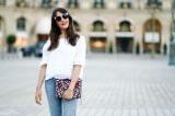 5 mẹo nhỏ giúp trang phục của bạn trông hoàn hảo hơn