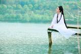 ý nghĩa nhân sinh, suy ngẫm, hối tiếc