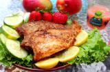 thực phẩm có thể đốt cháy mỡ bụng
