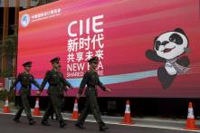 """Bắc Kinh đưa ra """"danh sách thực thể không đáng tin cậy"""" nhằm đáp trả Mỹ"""
