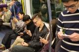 tác hại của điện thoại di động