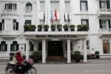 Metropole-Hanoi