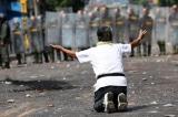 binh-linh-Venezuela