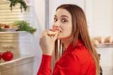 8 lý do giải thích vì sao bạn vẫn cảm thấy đói sau bữa ăn