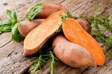 Bật mí 5 loại rau củ chống ung thư tốt nhất