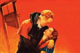 Scarlet Pimpernel - Cha đẻ của các siêu anh hùng