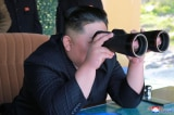 Kim-Jong-un-giam-sat-thu-ten-lua