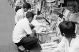 Bàn về việc đọc sách - Thu Giang Nguyễn Duy Cần