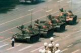 Nhân quyền TQ: Liệu Hoa Kỳ có dám nhìn thẳng vào sai lầm lịch sử?