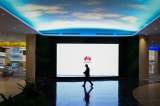 Huawei sau 15/9: Lệnh cấm từ Mỹ ảnh hưởng tới công nghệ toàn cầu thế nào?