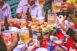 điều khiển phương tiện uống rượu bia, Nghị định số 100/2019/NĐ-CP, Chính phủ