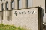 WTO bênh Trung Quốc, nói việc Mỹ áp thuế vi phạm quy tắc thương mại toàn cầu