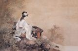 10 nhạc khúc nổi tiếng Trung Hoa cổ đại – Kỳ IX: Hán Cung Thu Nguyệt