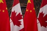 Canada-Trung_Quoc